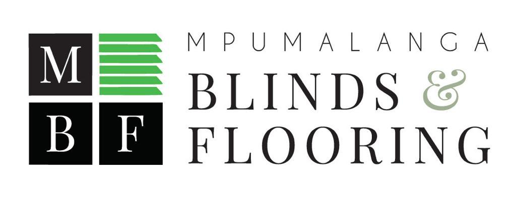 Mpumalanga Blinds & Flooring