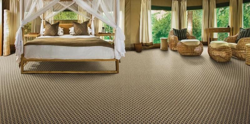 Mpumalanga Nelspruit office carpets
