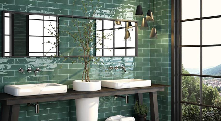 Tiles for sale Nelspruit